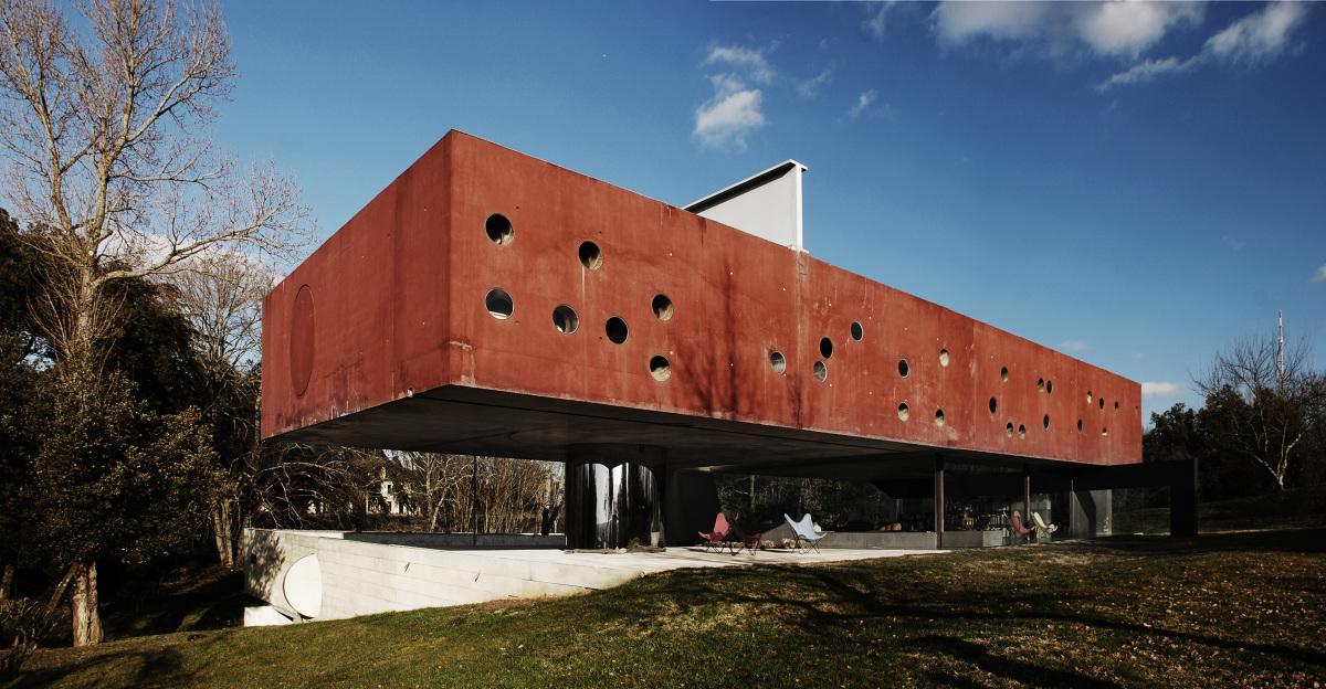 Maison bordeaux for Architecture de maison